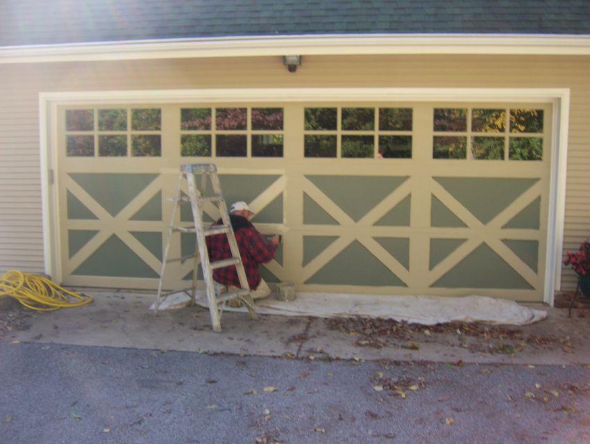 exterior garage painting.jpg