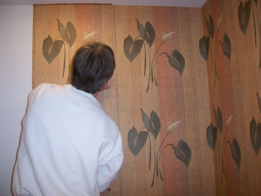 wallpaper installation.jpg