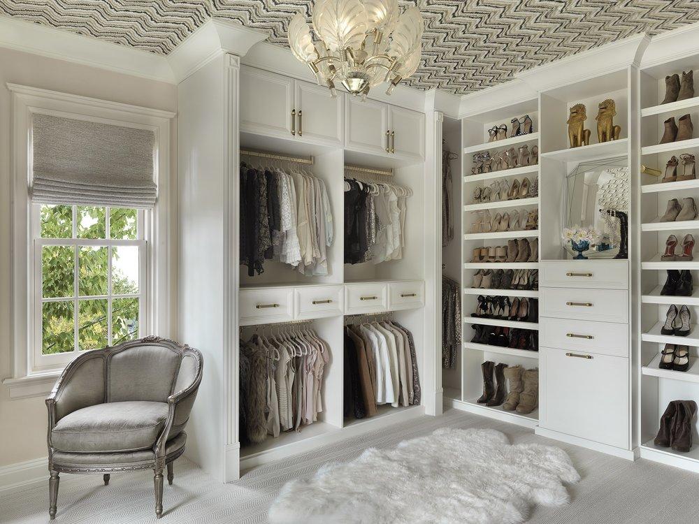 Her Master Closet.jpg