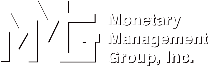 Monetary Management Group, Inc.