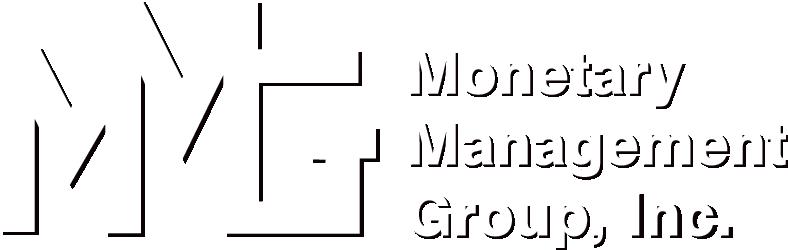 monetary management
