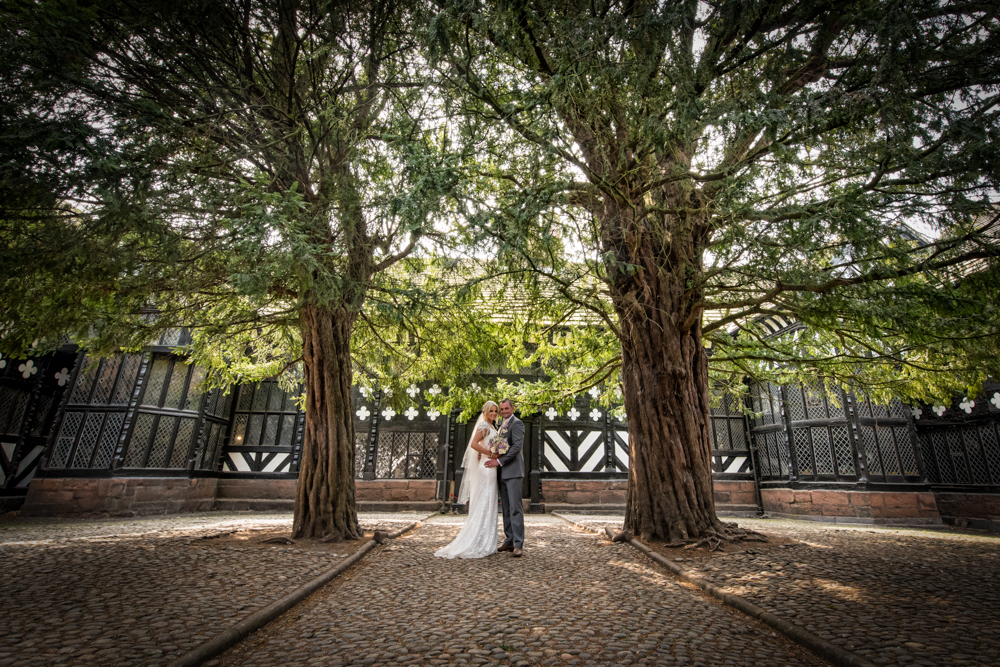 wedding-160.jpg