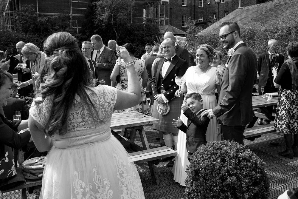 Wedding - Apr - 170422 - 11-42-26-2.jpg
