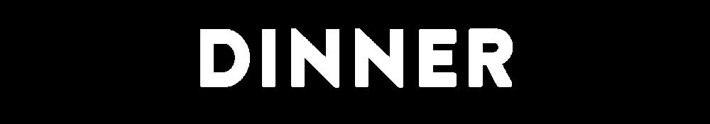 Menu Titles-02.png
