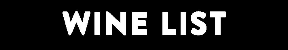 Menu Titles-04.png
