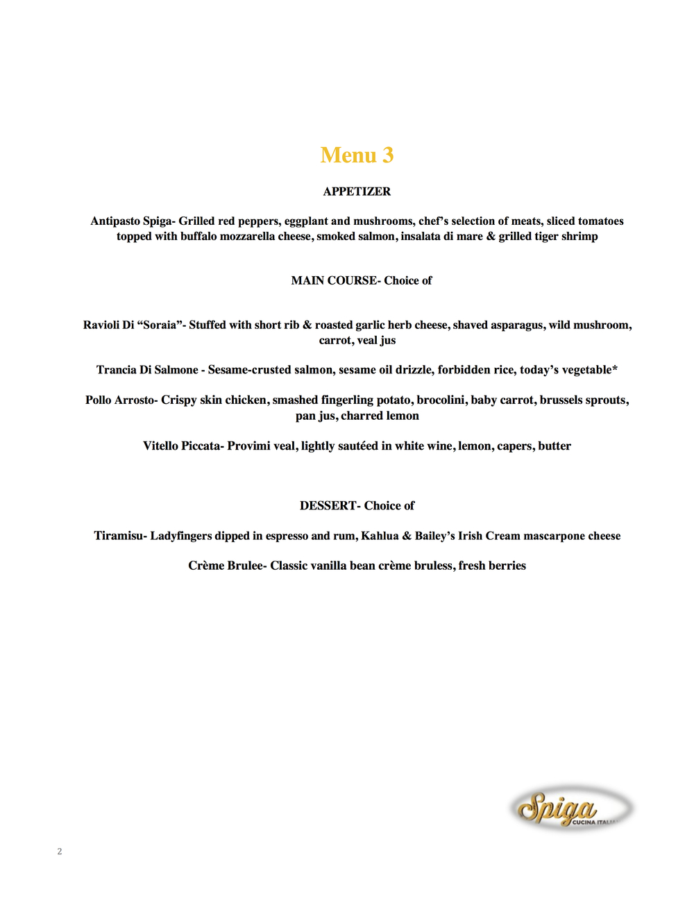 revised dinner group menus 3.jpg
