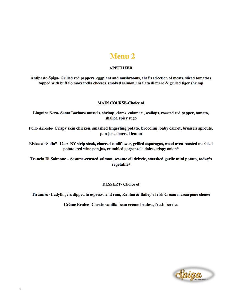 revised dinner group menus 2.jpg