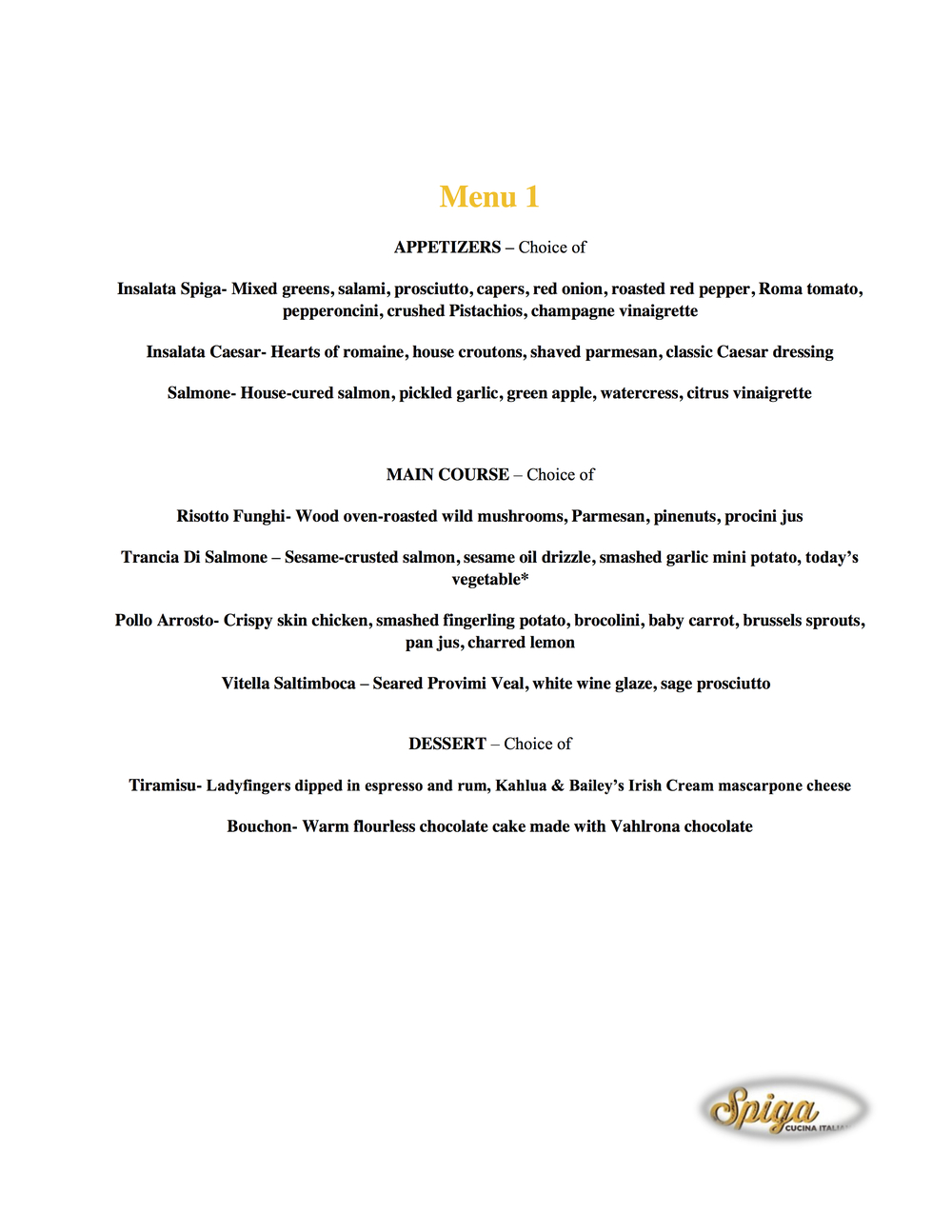 revised dinner group menus 1.jpg