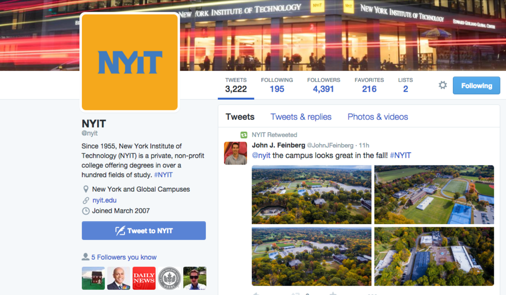 NYIT Tweet copy.png