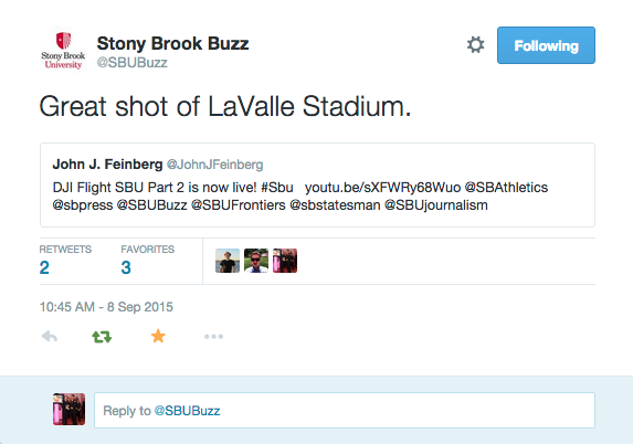 SBU News Retweet.png