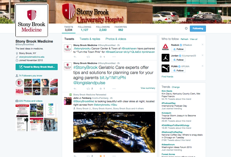 Stony Brook Hospital Retweet.png
