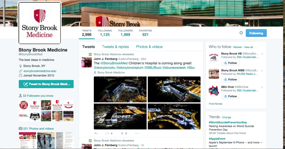 Stony Brook Hospital Retweet #2.png