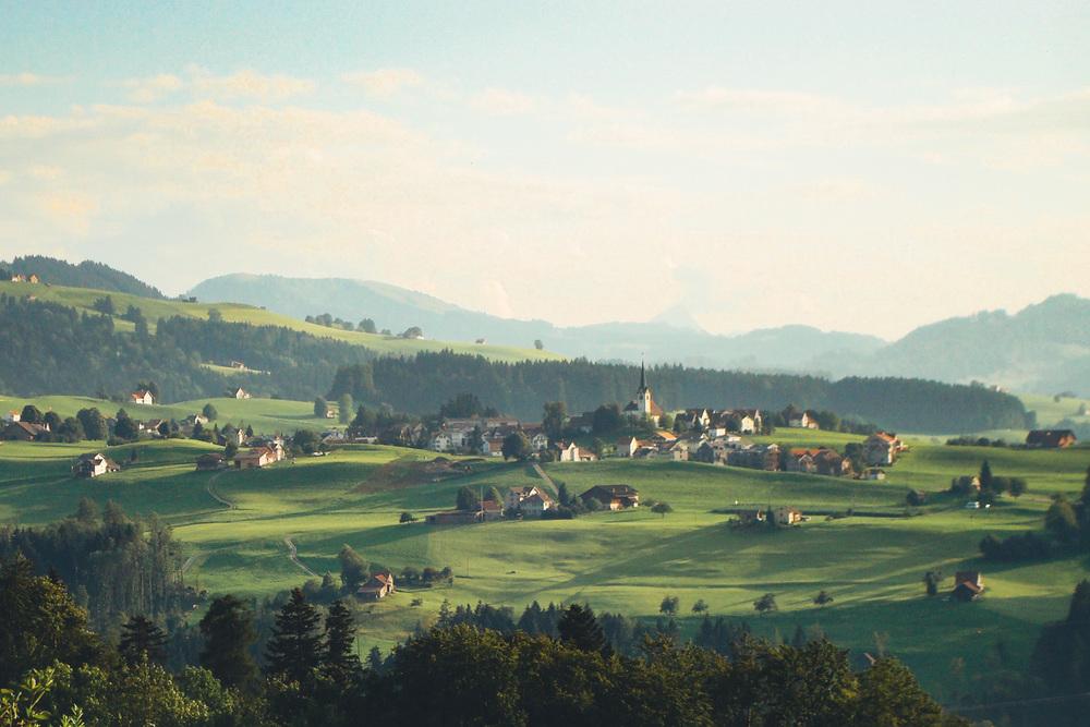 stein, switzerland