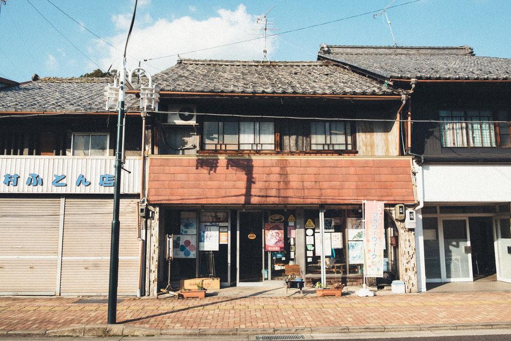 FUJI2209.jpg