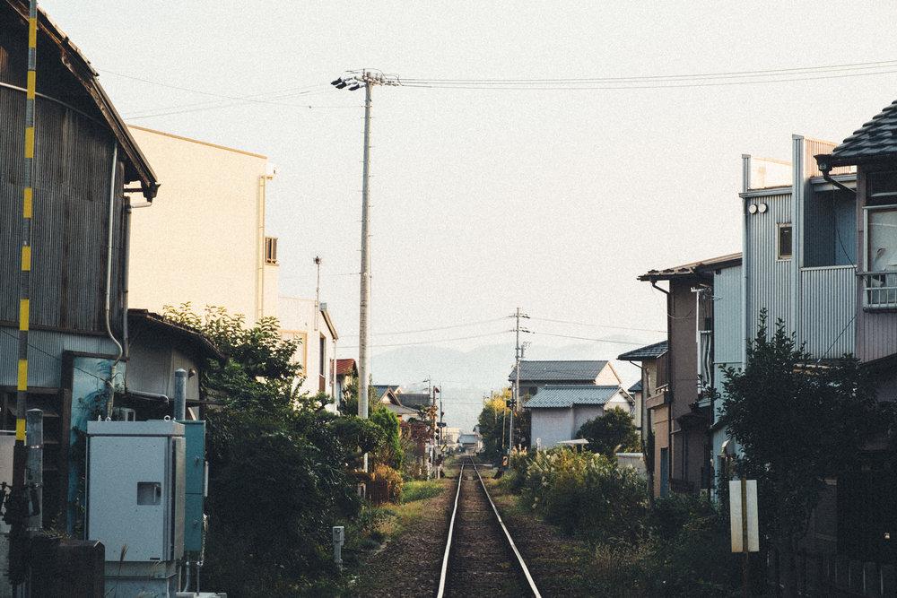 FUJI2251.jpg