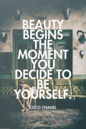 beauty copy.jpg