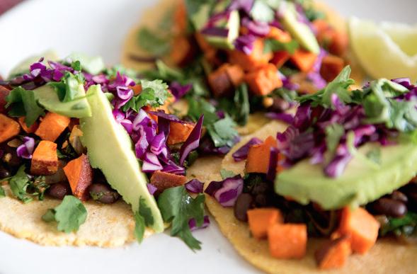 home-made-taco