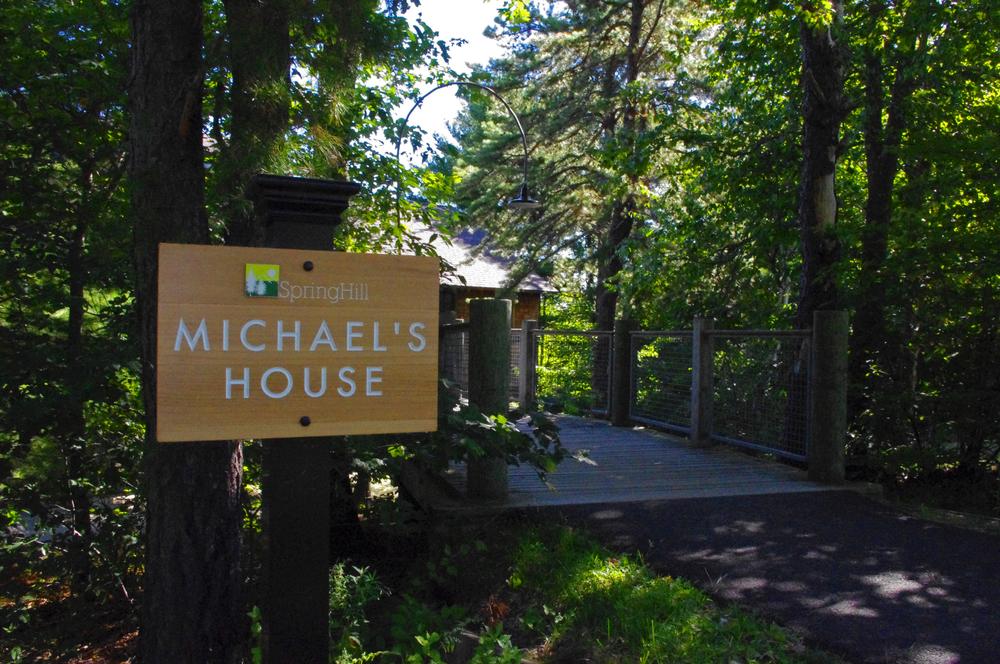 MICHAELS HOUSE 1 copy.jpg