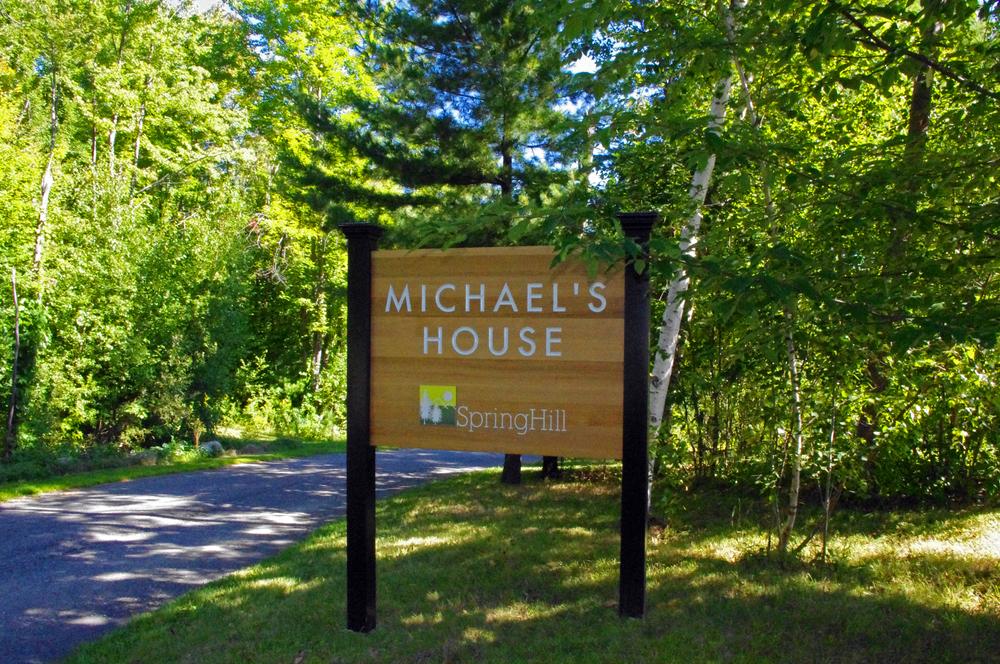 MICHAELS HOUSE 2 copy.jpg