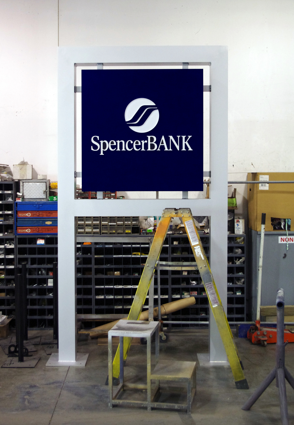 Spencer_Bank_4.jpg