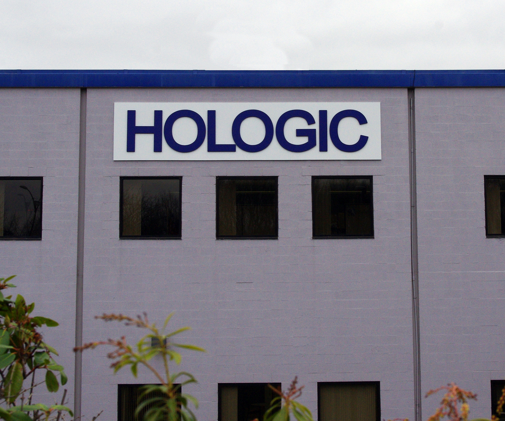Hologic_8_WEBSITE.jpg