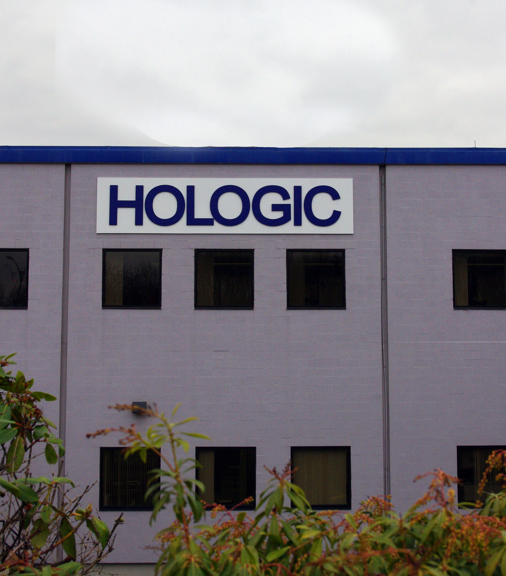 Hologic_9_WEBSITE.jpg