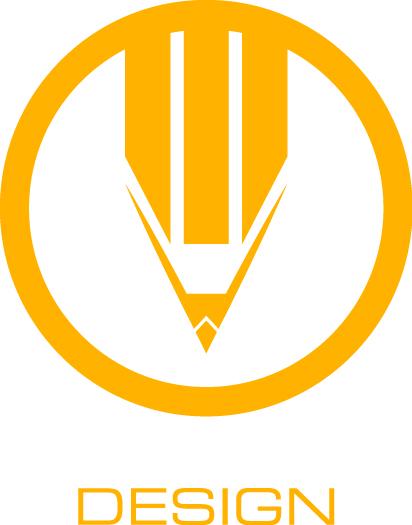 Design icon yellow.jpg