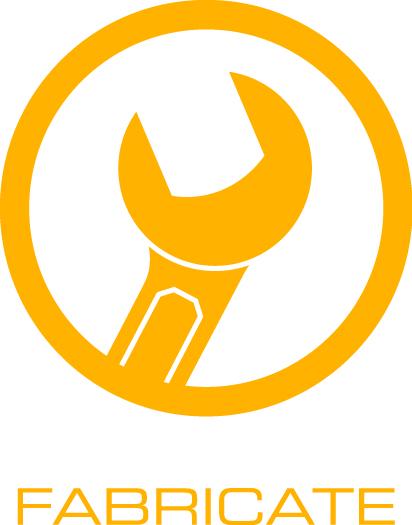 Fab icon yellow.jpg