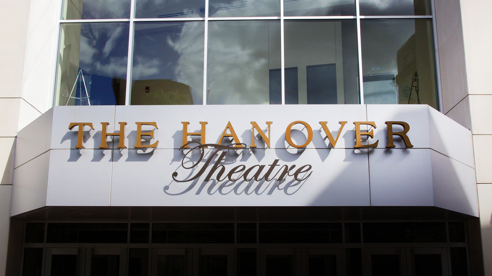 HANOVER THEATER_5_WEBSITE.jpg