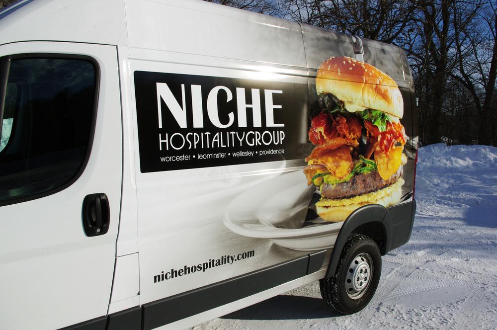 NICHE_3_WEBSITE.jpg