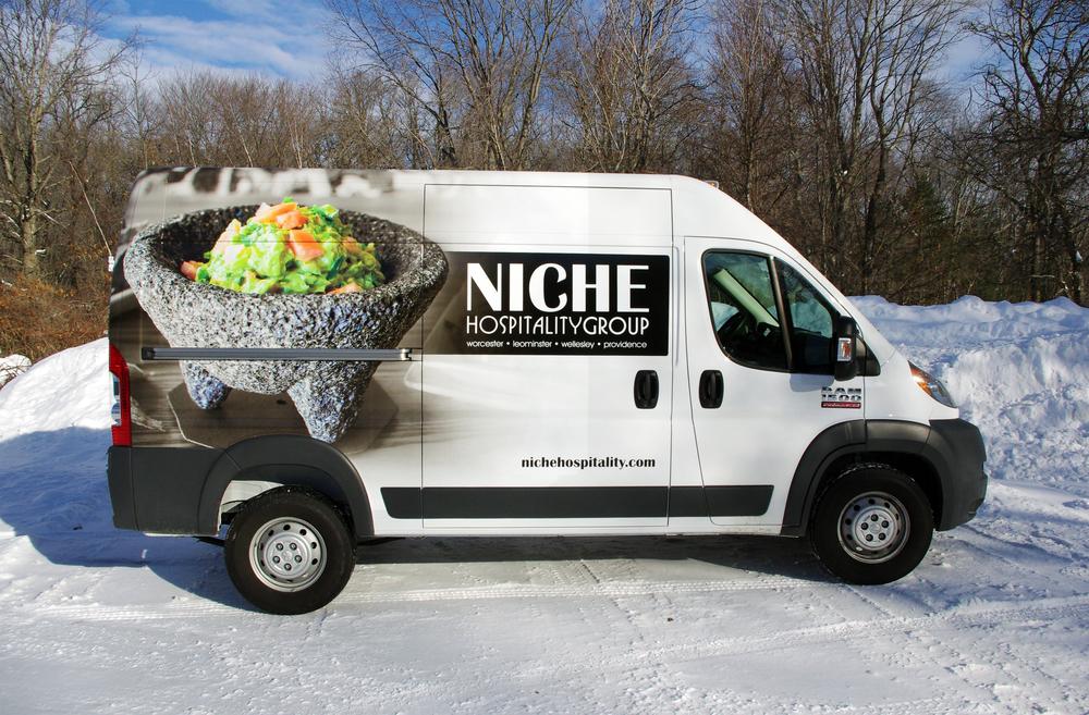 NICHE_1_WEBSITE.jpg