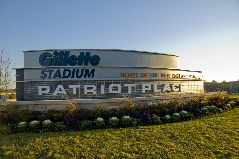Patriot Place_2_WEBSITE.jpg