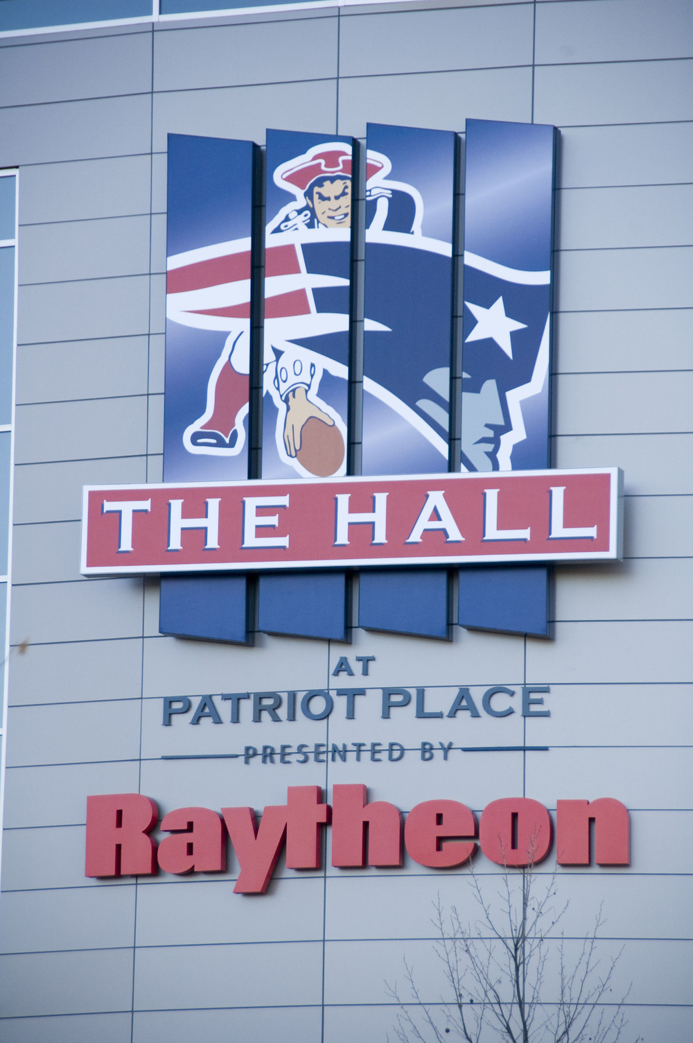 Patriot Place_8_WEBSITE.jpg