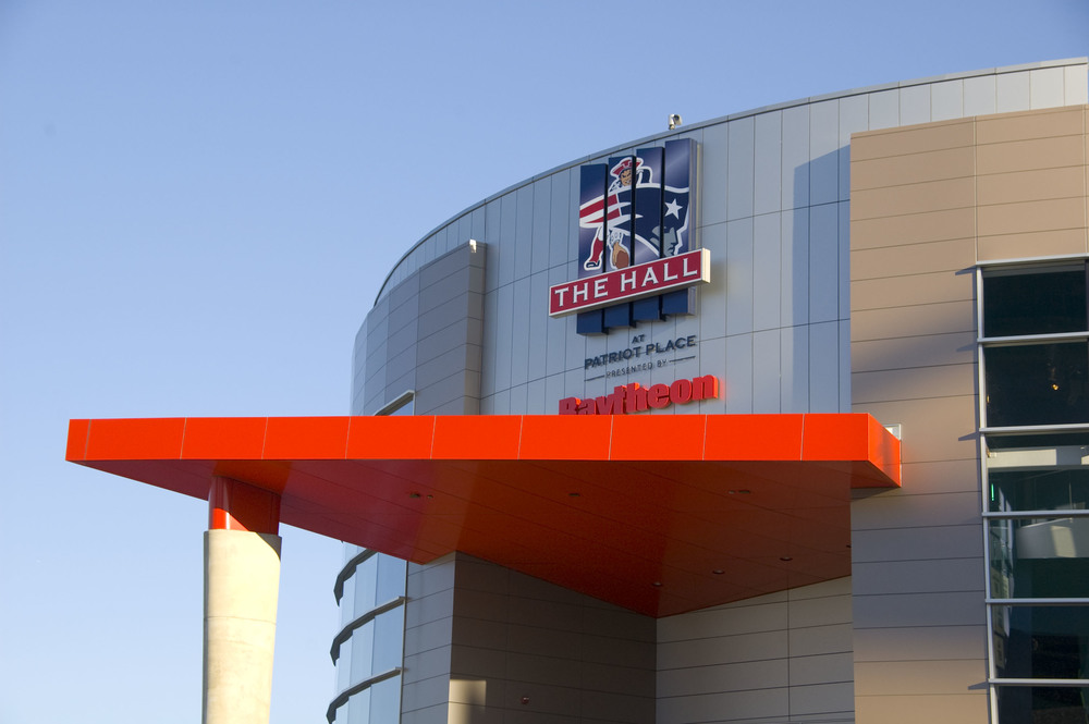 Patriot Place_10_WEBSITE.jpg