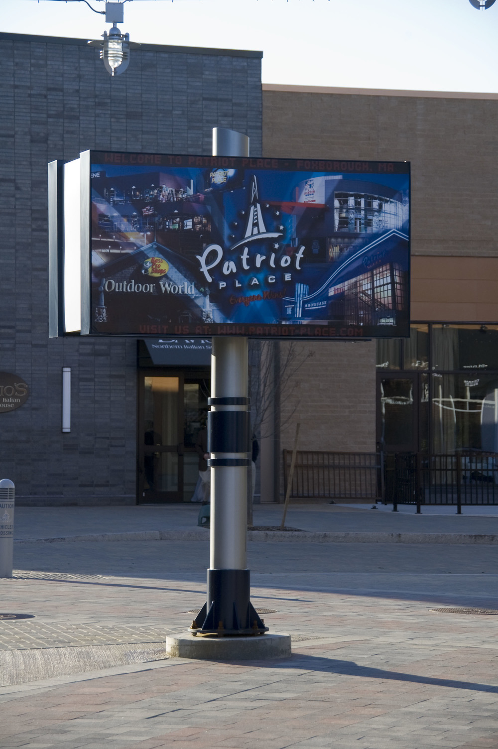 Patriot Place_11_WEBSITE.jpg