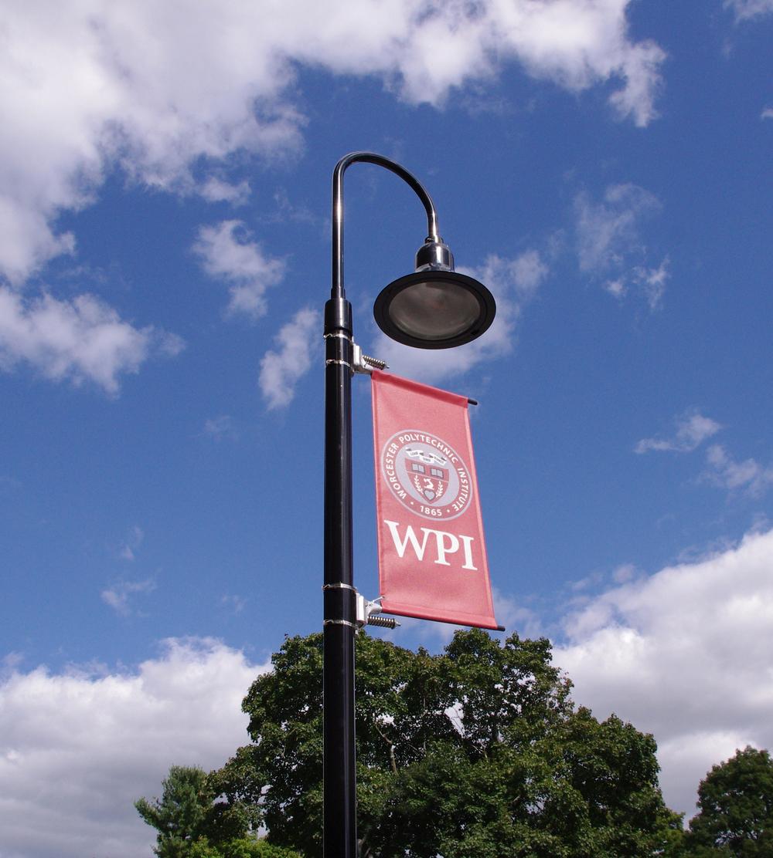 WPI_3_WEBSITE.jpg
