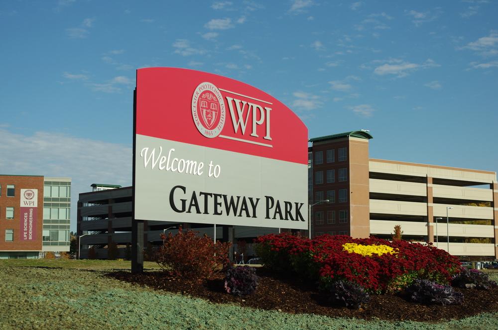 WPI_12_WEBSITE.JPG