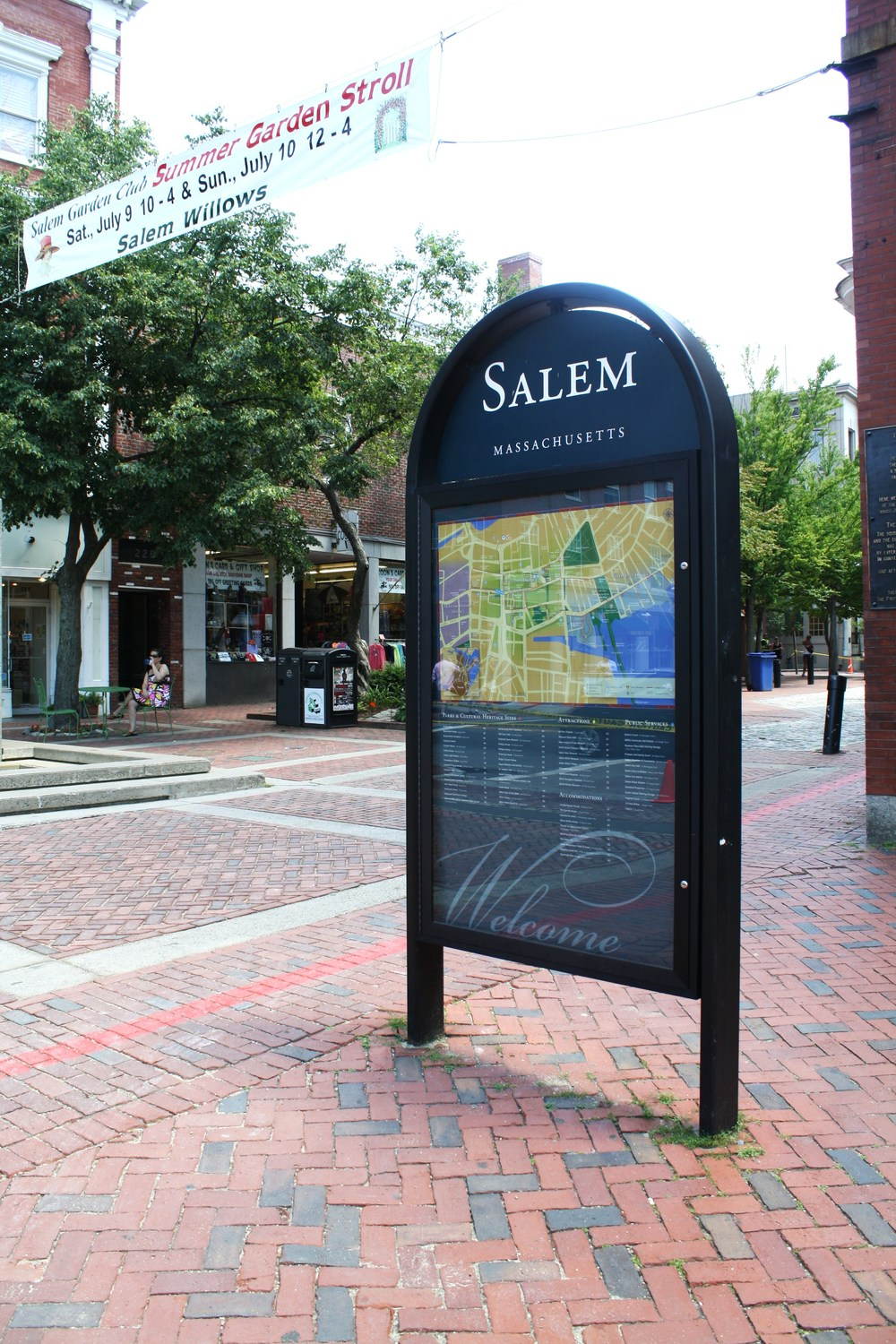 SALEM_6_WEBSITE.JPG