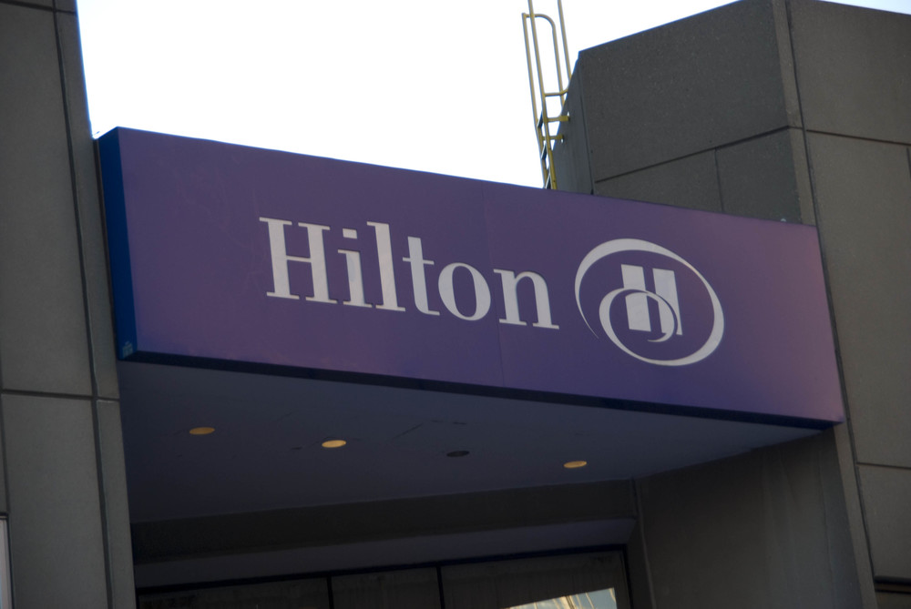 HILTON_8_WEBSITE.jpg