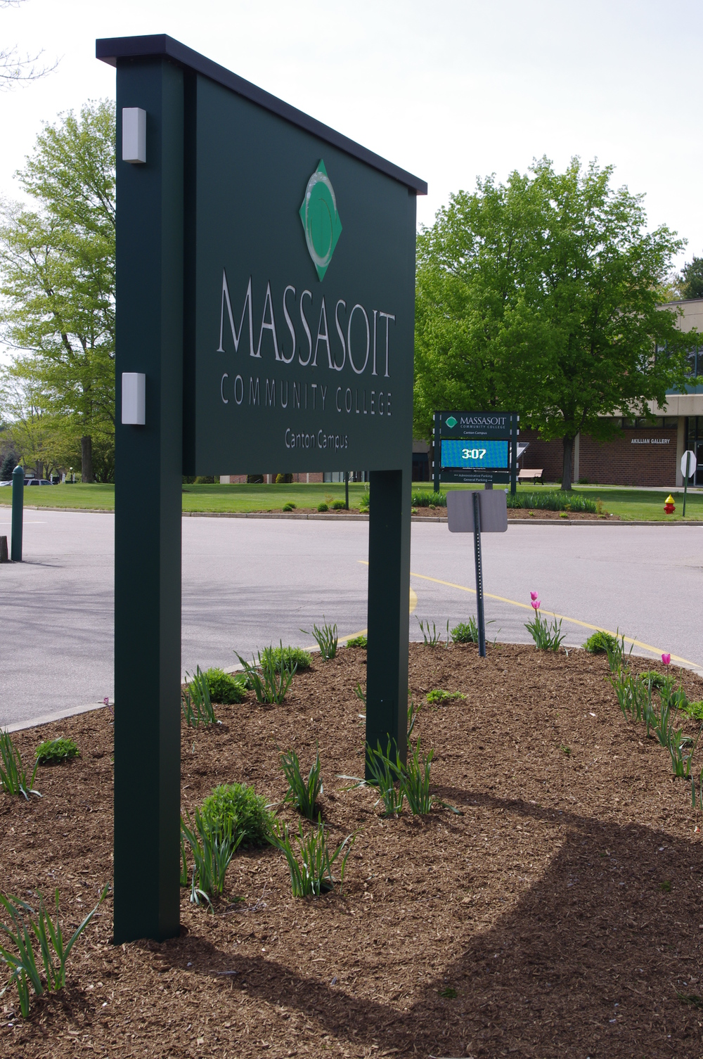 MASSASOIT_7_WEBSITE.JPG