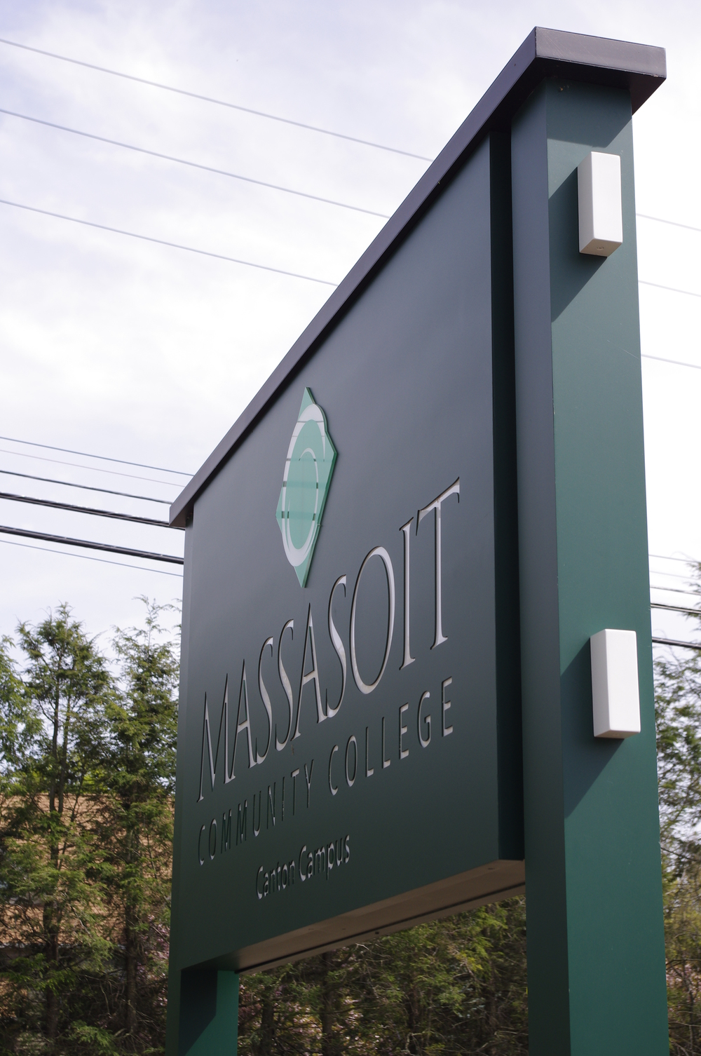MASSASOIT_8_WEBSITE.JPG