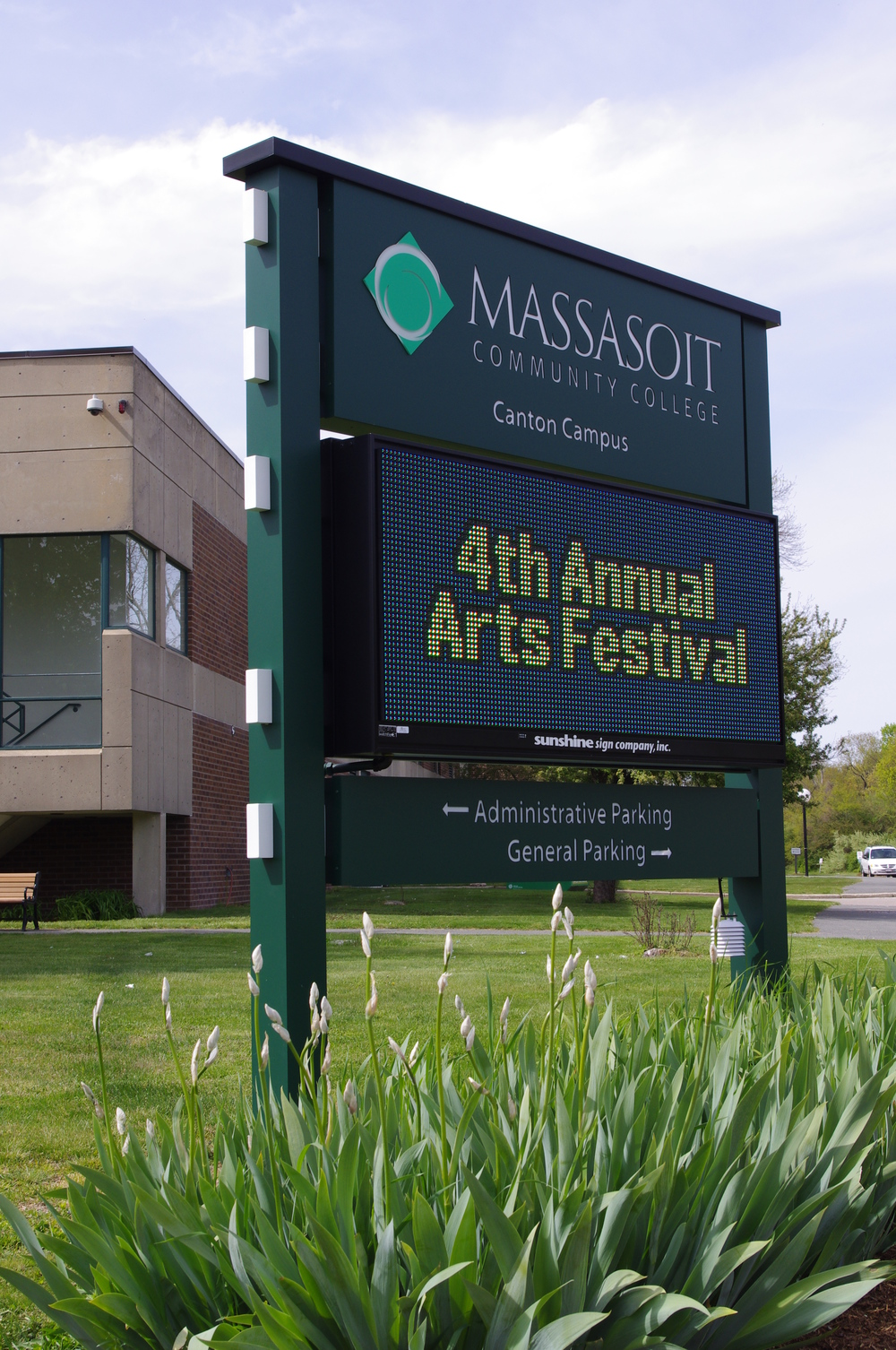 MASSASOIT_4_WEBSITE.JPG