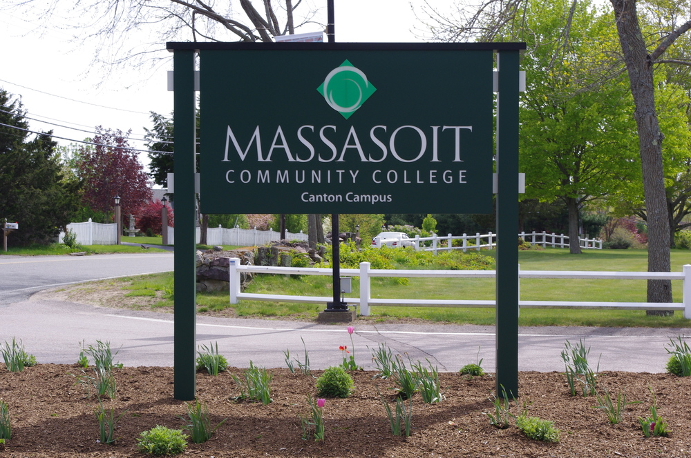 MASSASOIT_5_WEBSITE.JPG