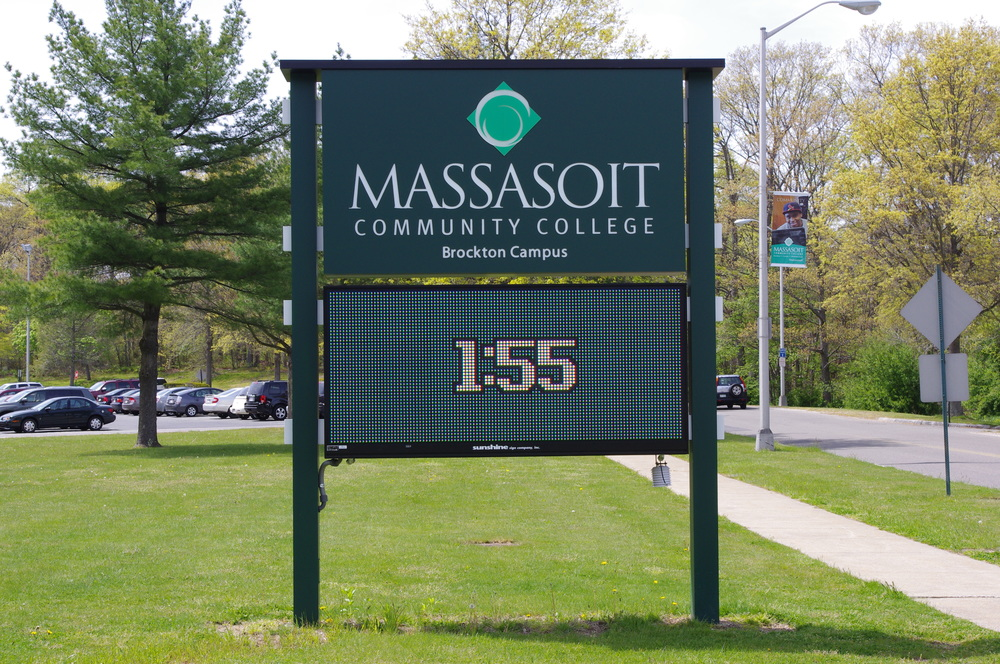 MASSASOIT_1_WEBSITE.JPG
