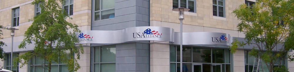 USAALLIANCE_3_WEBSITE.jpg