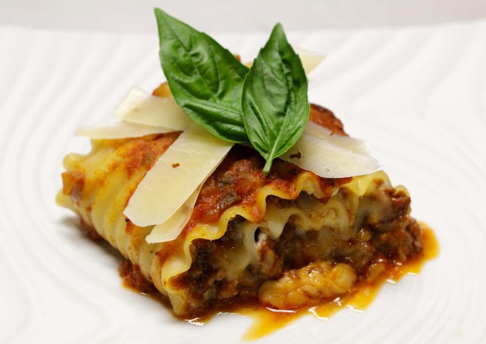 lasagna roll.jpg