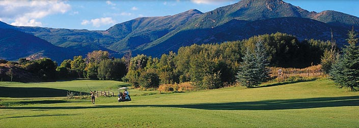 Image via utahgolf.com