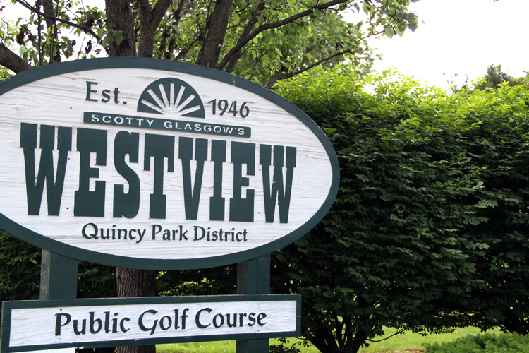 Image via westviewgolf.com
