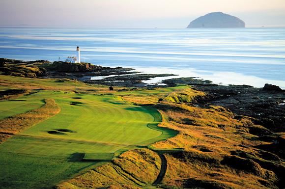 Image via golfboo.com