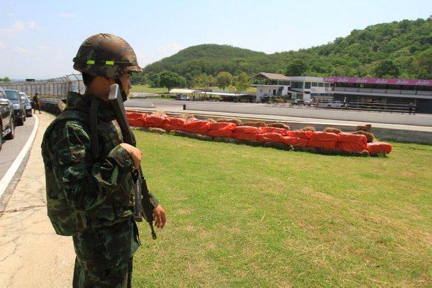 Image via bangkokpost.com
